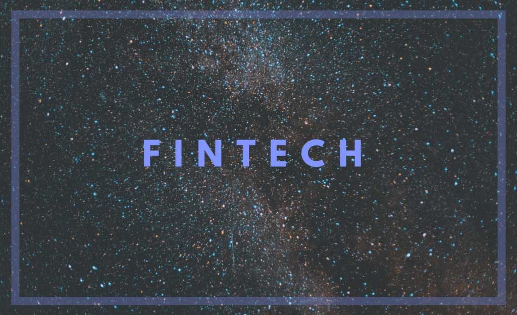 6 Massive FinTech Software Development Fields